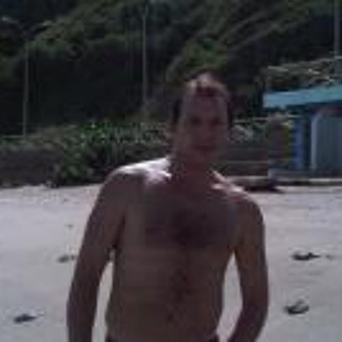 Raul Alexander Abreu's avatar