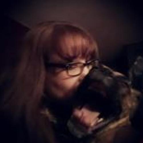 Tanya Nicole 1's avatar