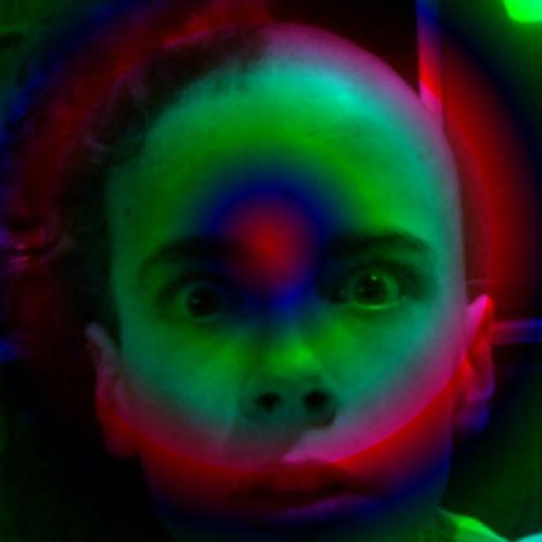 tristen24's avatar