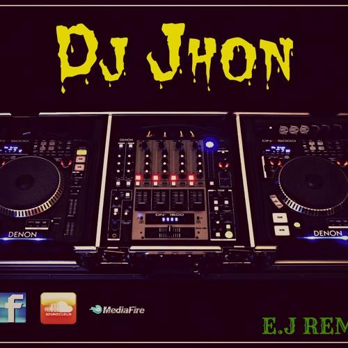 [ Dj Jhon ]'s avatar