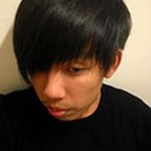 a830's avatar