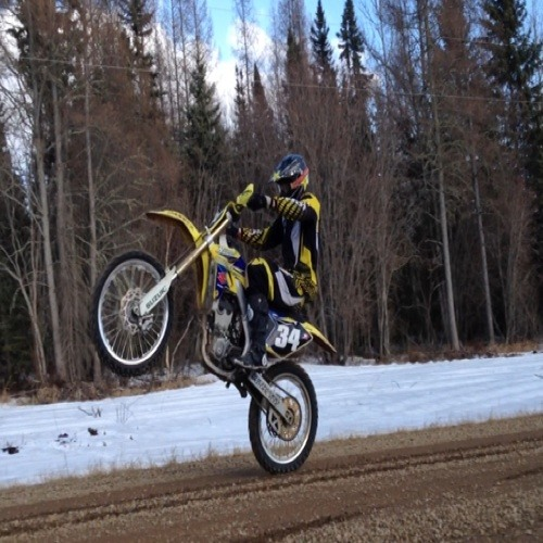 rider0604's avatar