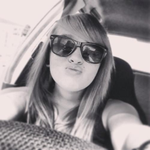 Paigeyy!'s avatar