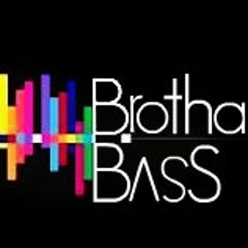 Brotha Bass's avatar