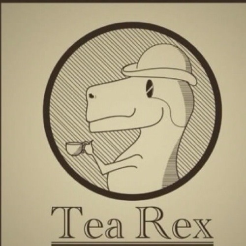 greywingz's avatar