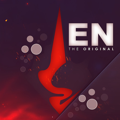 En's Realm's avatar