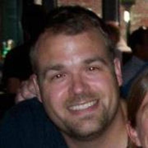 Spencer Johnson 13's avatar