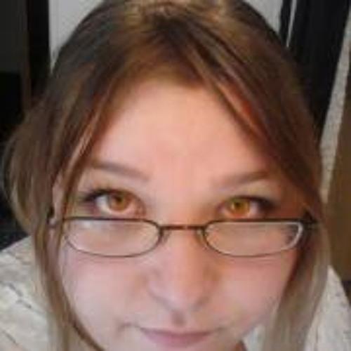 Amber <3 Kieffaber's avatar
