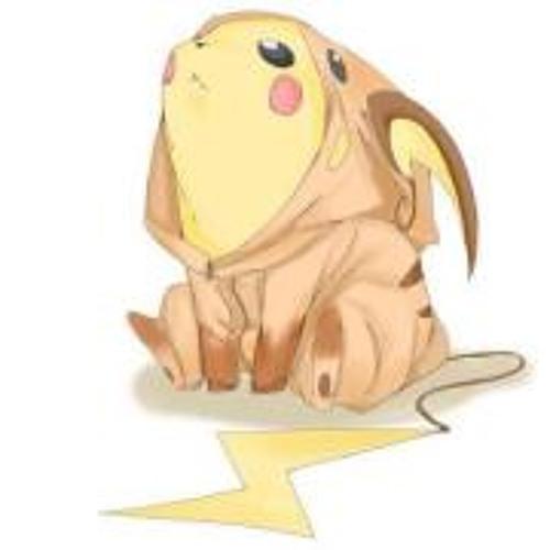 KnexWiz's avatar
