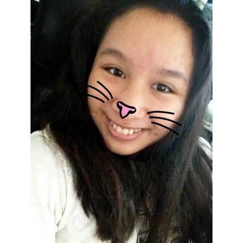 CatherineLaza's avatar