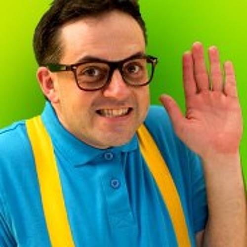 HowAreYouMrDan's avatar