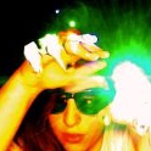 Cecilia Espinosa 2's avatar