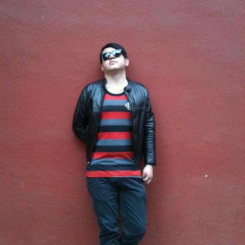 RodoPlay1's avatar