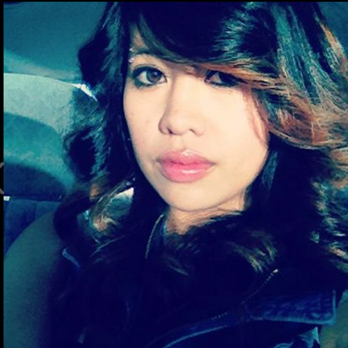 CherylGuerrero's avatar