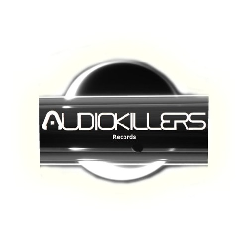 AudioKillersRecords's avatar