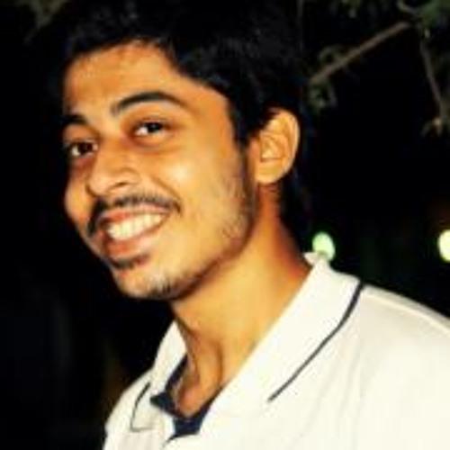 G Mahesh Reddy's avatar