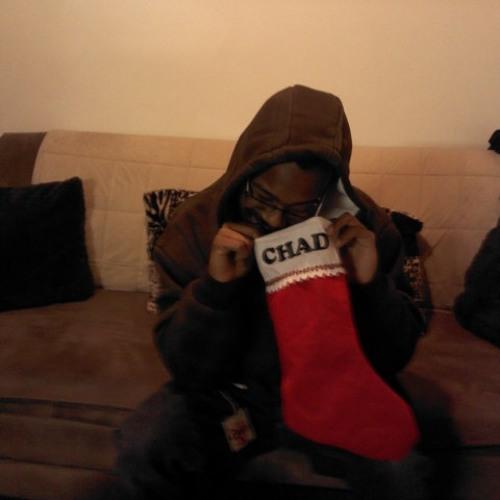 Chadx Richards's avatar