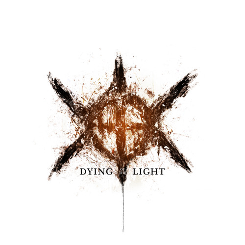Dying of the Light's avatar