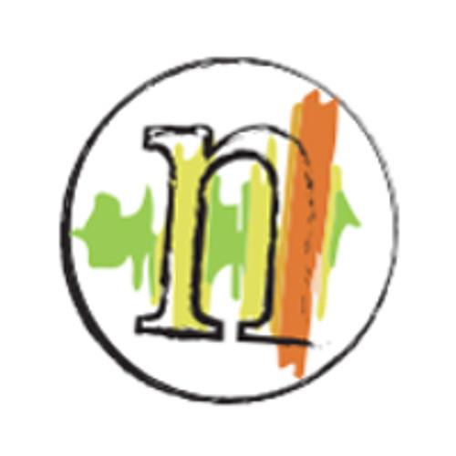 NathanELPaynter's avatar