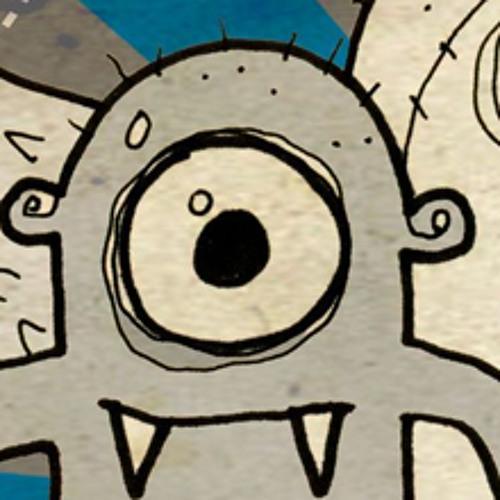 kok9527's avatar