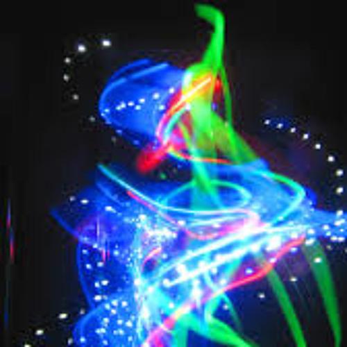 electrobrodude's avatar
