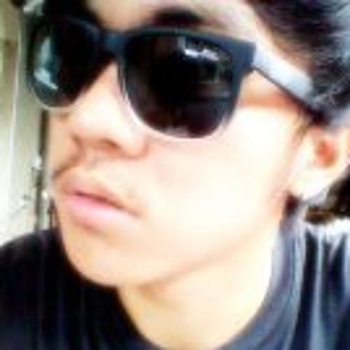 Sean Daniel Manarin's avatar