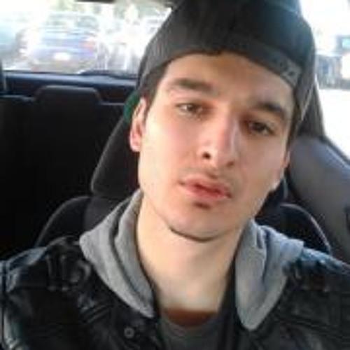Marc Go SoHard's avatar