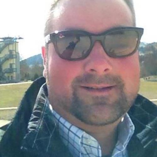 Torsten Schmidt_KC's avatar