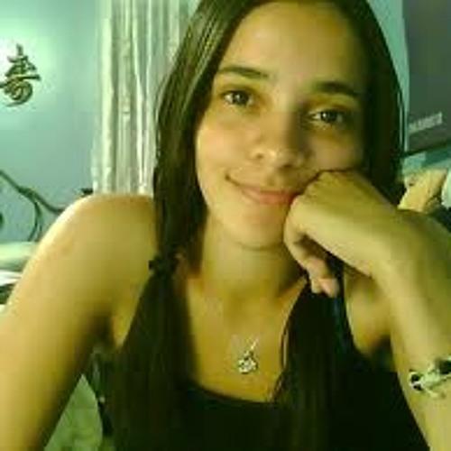 Spanish Perc's avatar