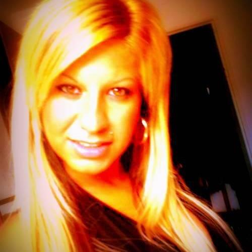 Mira Lana Harper's avatar