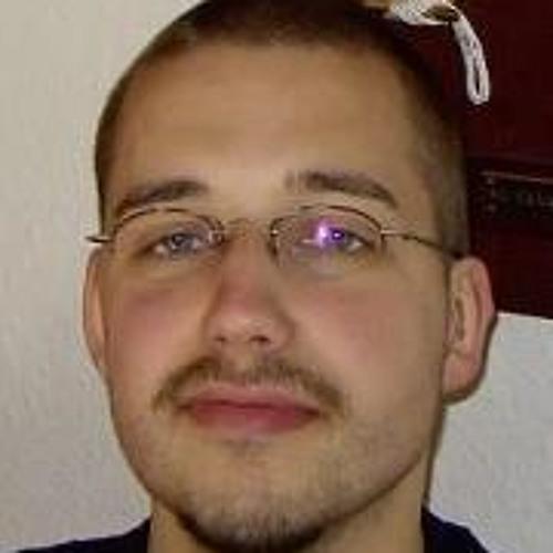 Jan Glöde's avatar