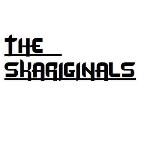 theskariginals's avatar