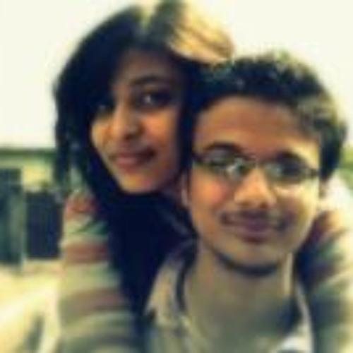 MadHuri PokHrel's avatar