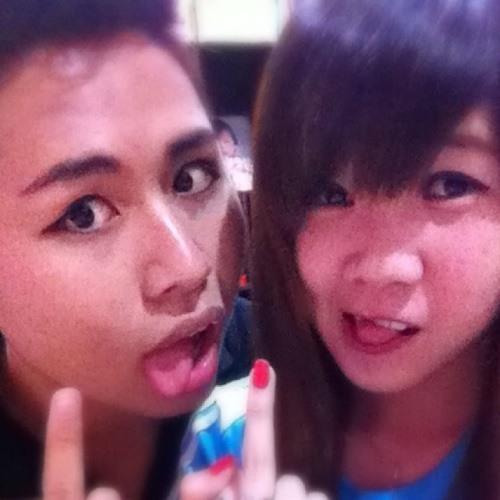Xiao BK's avatar