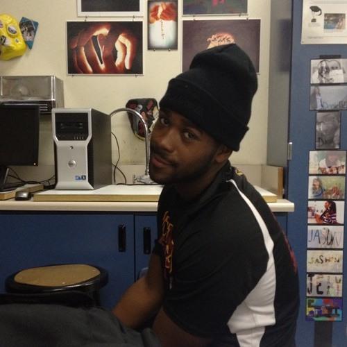 big crock23's avatar