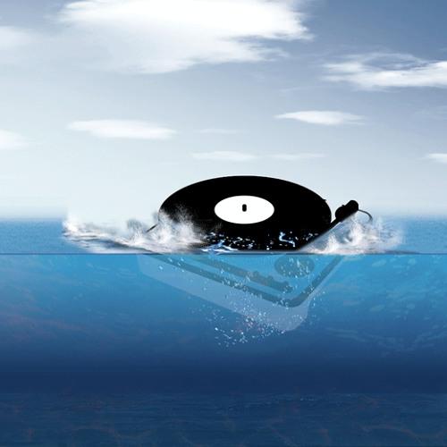 DJ LadyLike's avatar