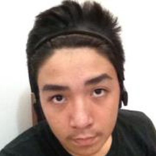 Jetrin Bucoy Pamaran's avatar