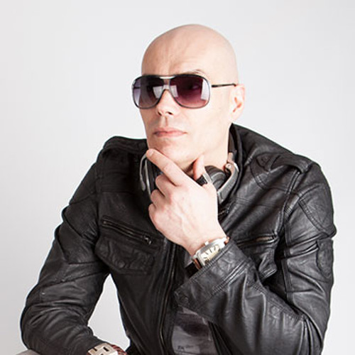 JeanLadiz's avatar