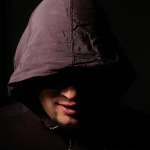EN:SA's avatar