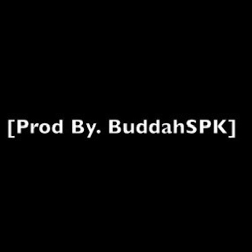 BuddahSPK's avatar