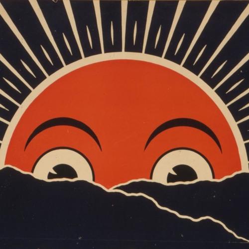 Havanä's avatar
