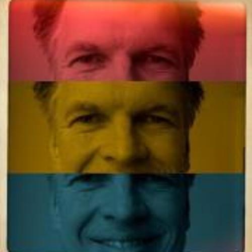 Carsten van Koeverden's avatar