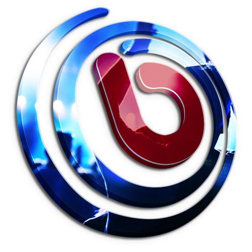 BEAT100's avatar