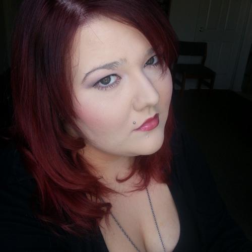 Miss Rachel Susan's avatar