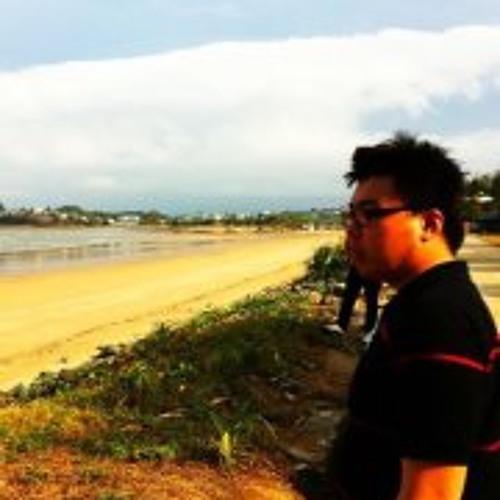 Toh Heng Kuan's avatar