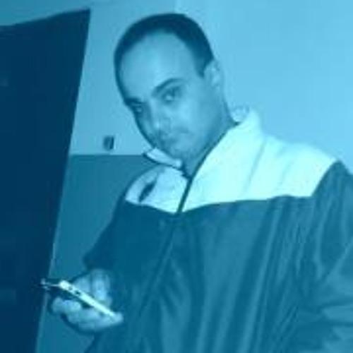 Aramlyusi Nalbandian's avatar