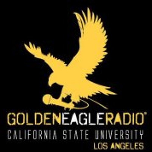 Golden Eagle Radio's avatar