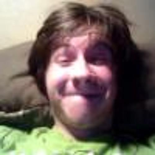 Piotr Weselak's avatar