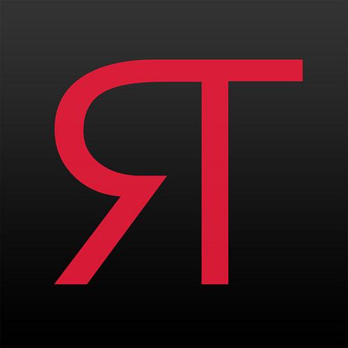 Radwan & Taweel (RT)'s avatar