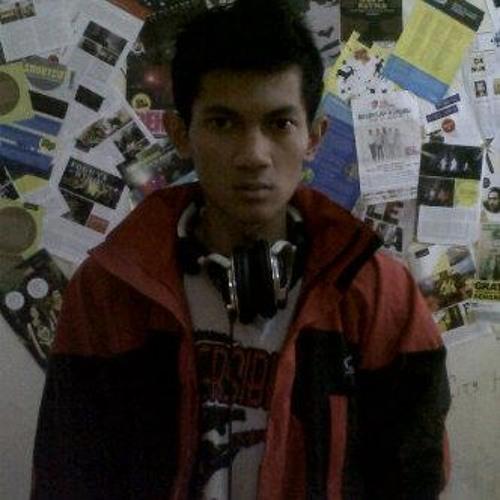 Na5ty K1dz's avatar